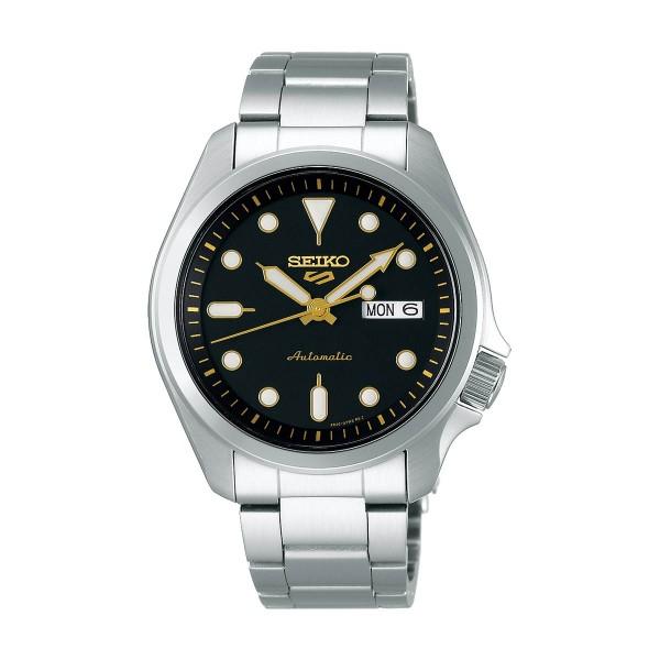 Часовник Seiko SRPE57K1