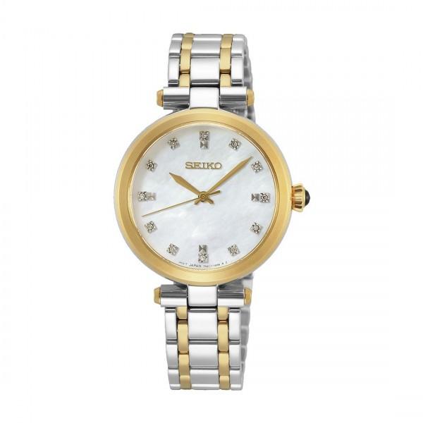 Часовник Seiko SRZ532P1