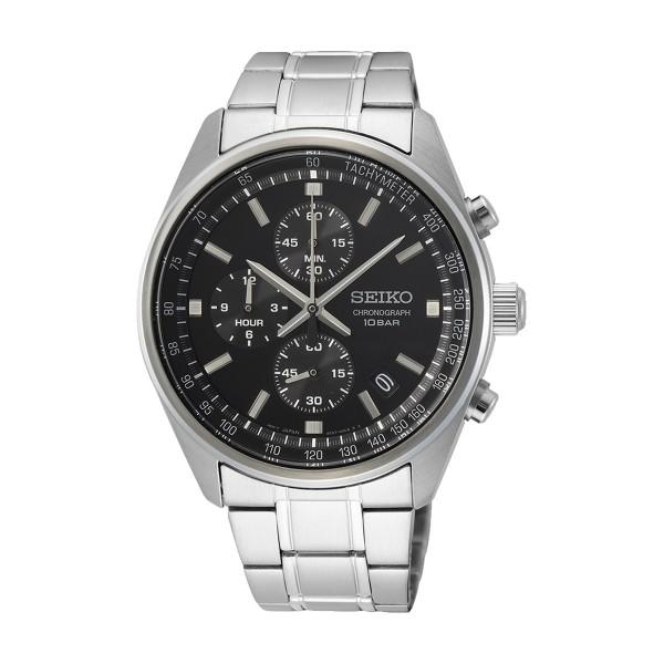 Часовник Seiko SSB379P1