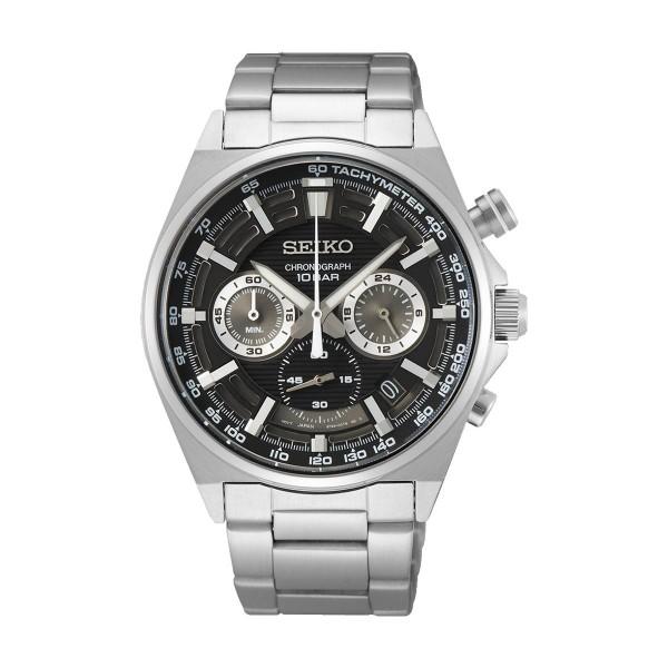 Часовник Seiko SSB397P1