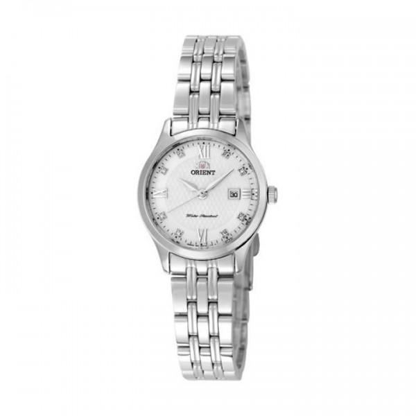 Часовник Orient SSZ43003W