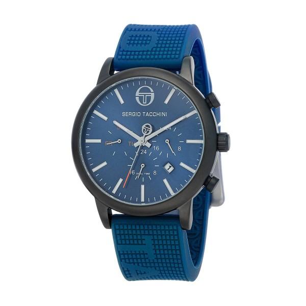 Часовник Sergio Tacchini ST.1.10081-3