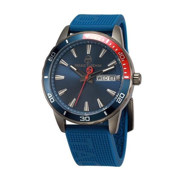Часовник Sergio Tacchini ST.1.10083-5