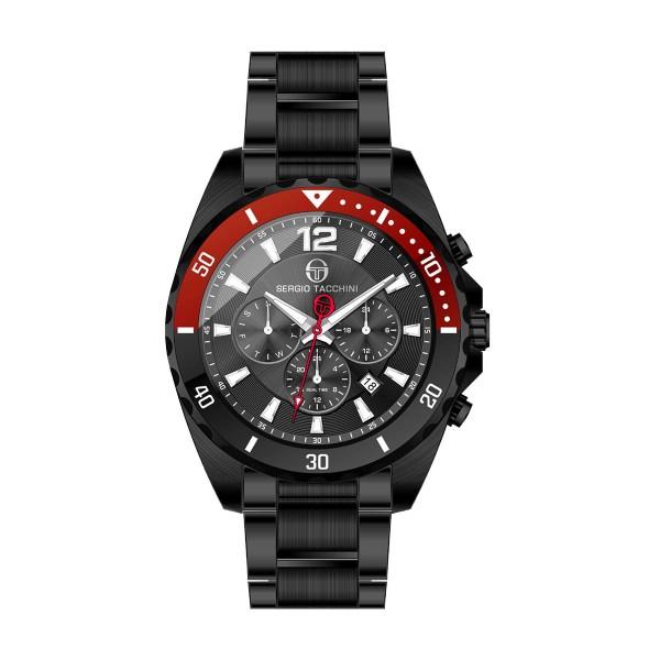 Часовник Sergio Tacchini ST.1.10112-3