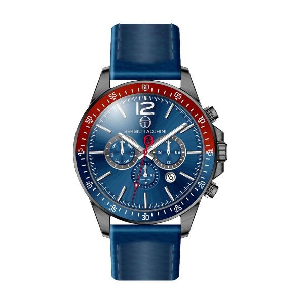 Часовник Sergio Tacchini ST.1.10122-4