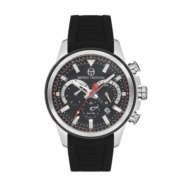 Часовник Sergio Tacchini ST.1.10128-1