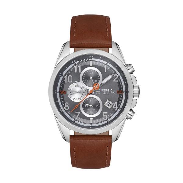 Часовник Sergio Tacchini ST.1.10136-5