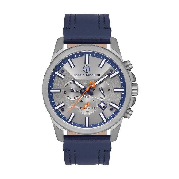 Часовник Sergio Tacchini ST.1.10152-5