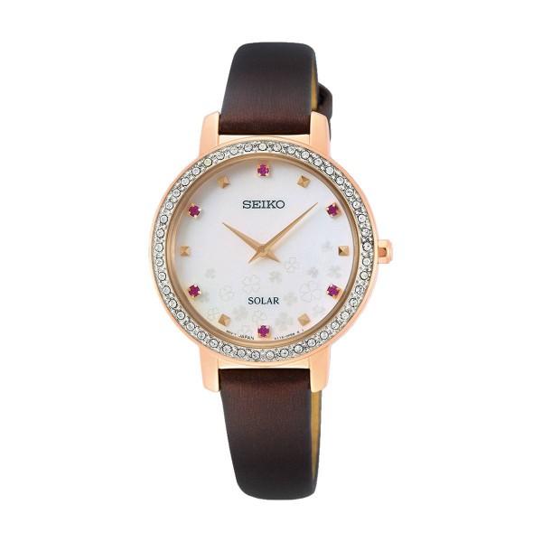 Часовник Seiko SUP450P1