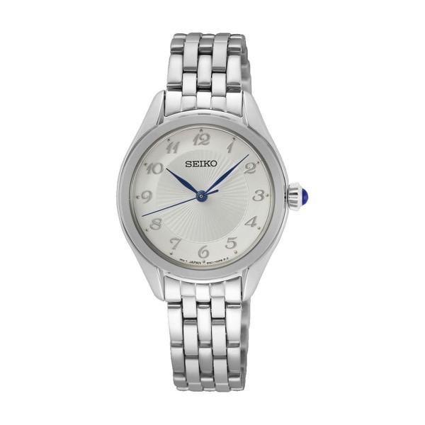 Часовник Seiko SUR379P1