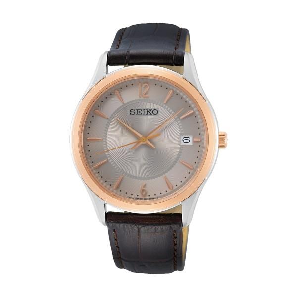 Часовник Seiko SUR422P1