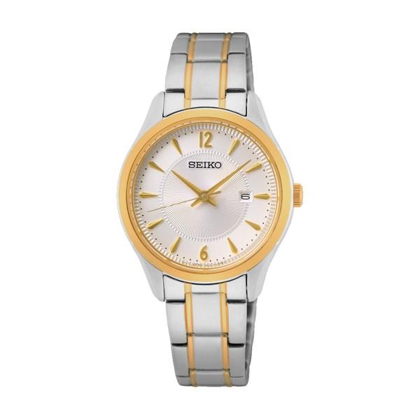 Часовник Seiko SUR474P1