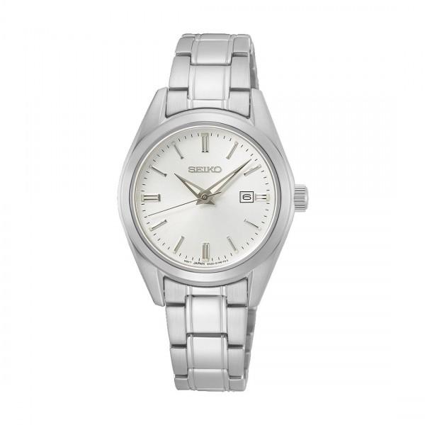 Часовник Seiko SUR633P1