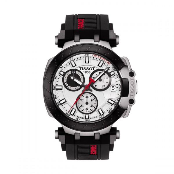 Часовник Tissot T115.417.27.011.00