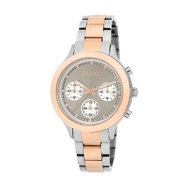 Часовник Liu Jo TLJ1571