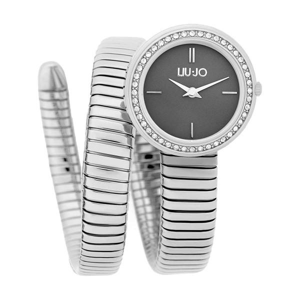 Часовник Liu Jo TLJ1648