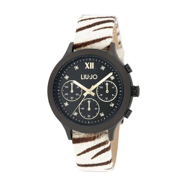 Часовник Liu Jo TLJ1828