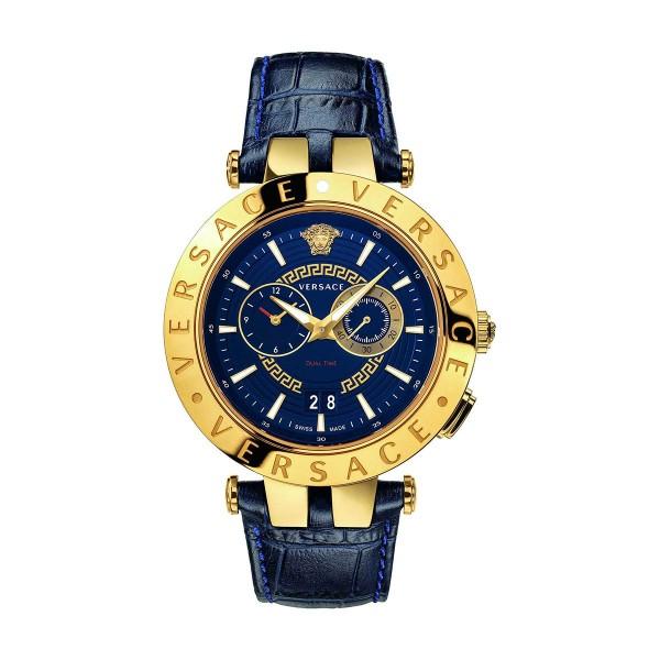 Часовник Versace VEBV00219