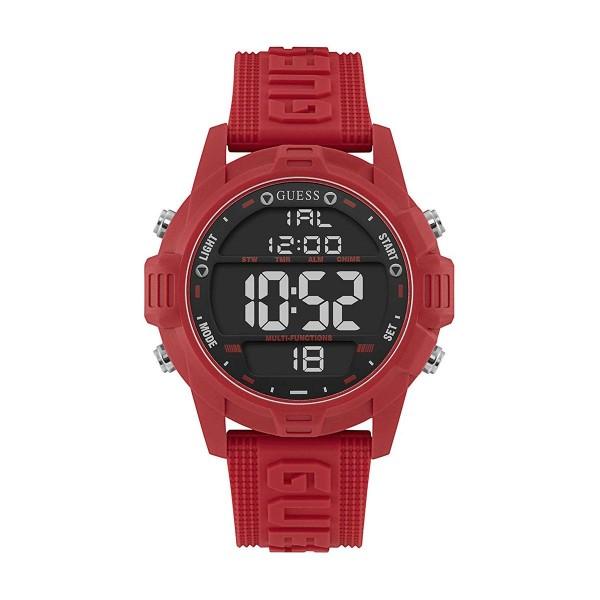Часовник Guess W1299G3