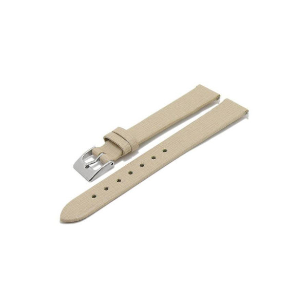Коженa каишкa 14 мм, бежова, Meyhofer MY2MIKL500-14L-5A2