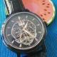 Часовник Pierre Lannier 302D493