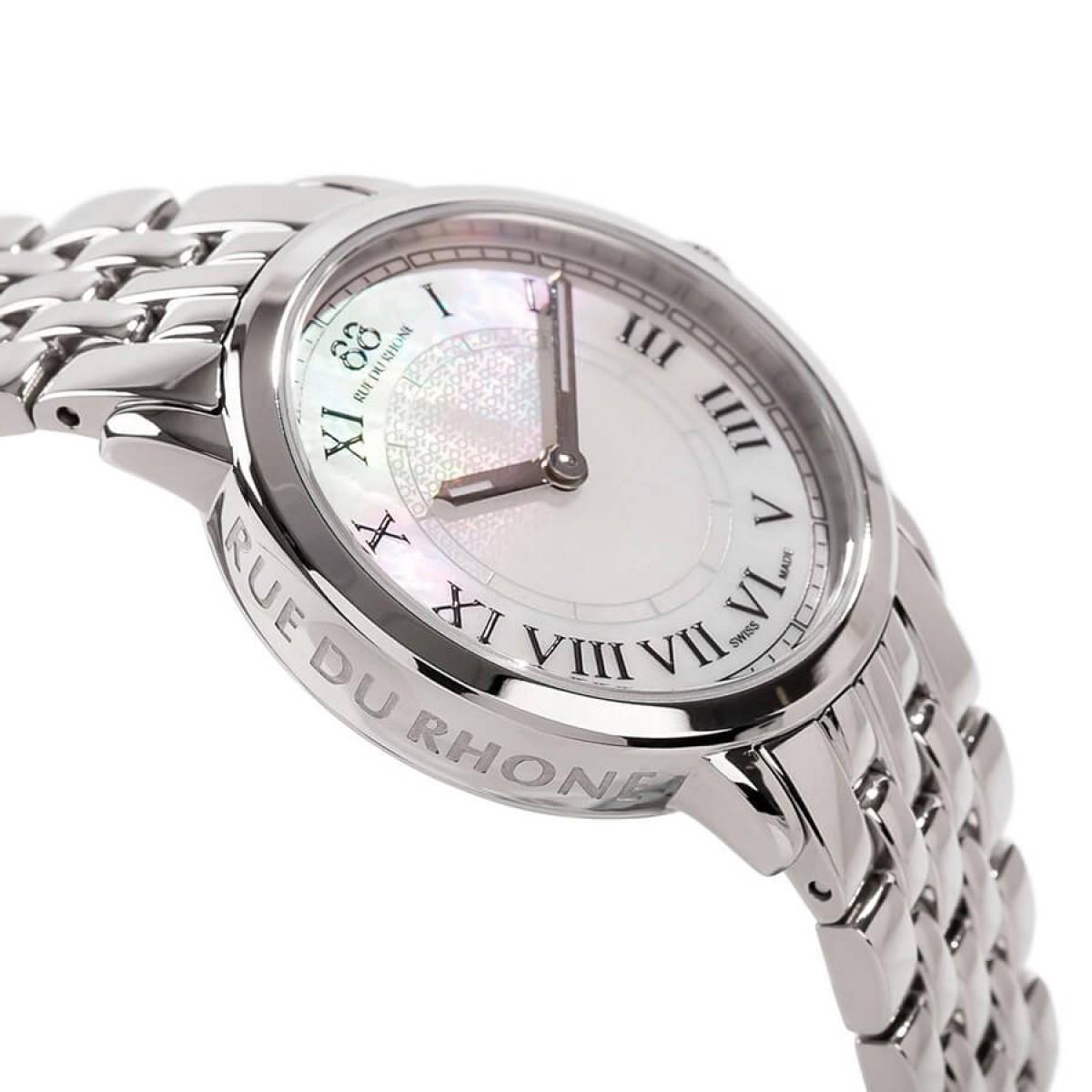 Часовник 88 Rue Du Rhone 87WA120007