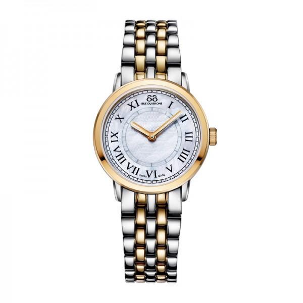 Часовник 88 Rue Du Rhone 87WA120060