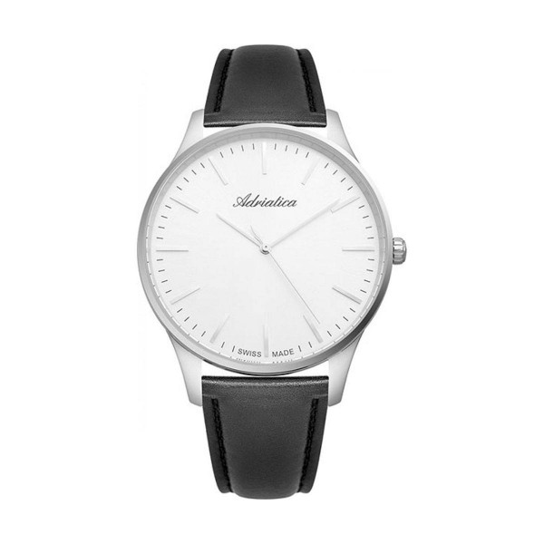 Часовник Adriatica A1286.5213Q
