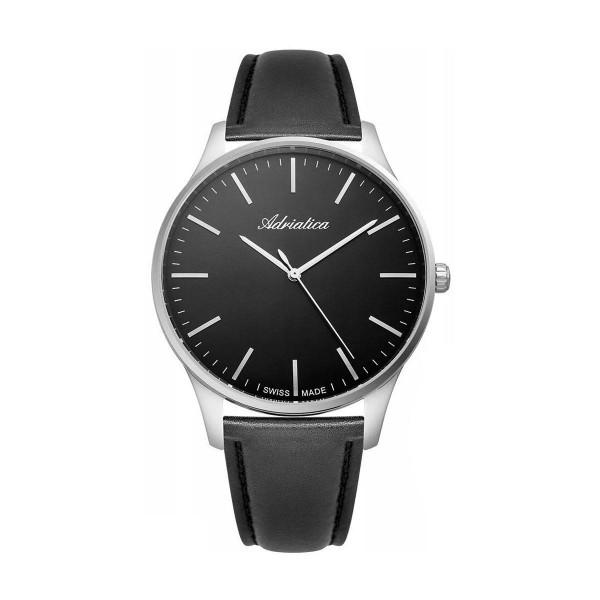 Часовник Adriatica A1286.5214Q