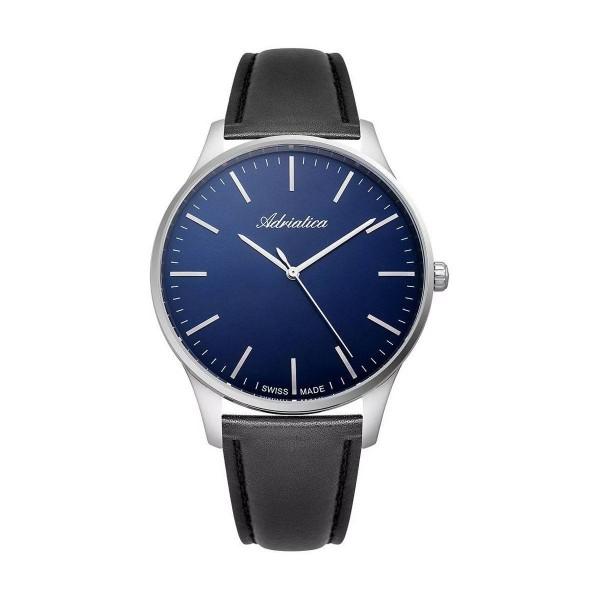 Часовник Adriatica A1286.5215Q