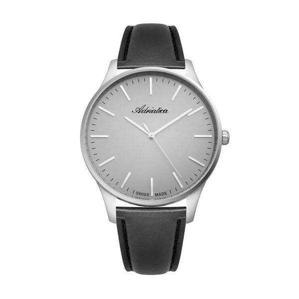 Часовник Adriatica A1286.5217Q