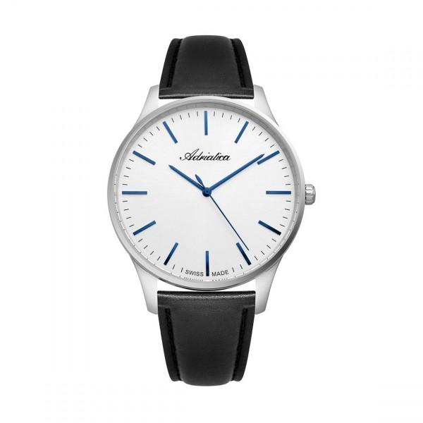 Часовник Adriatica A1286.52B3Q