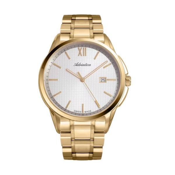 Часовник Adriatica A1290.1163Q