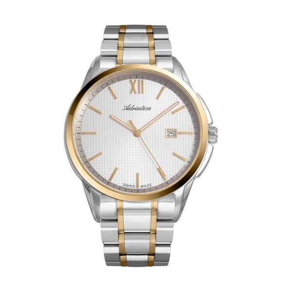 Часовник Adriatica A1290.2163Q