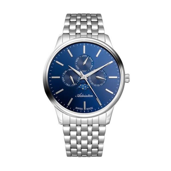 Часовник Adriatica A8262.5115QF