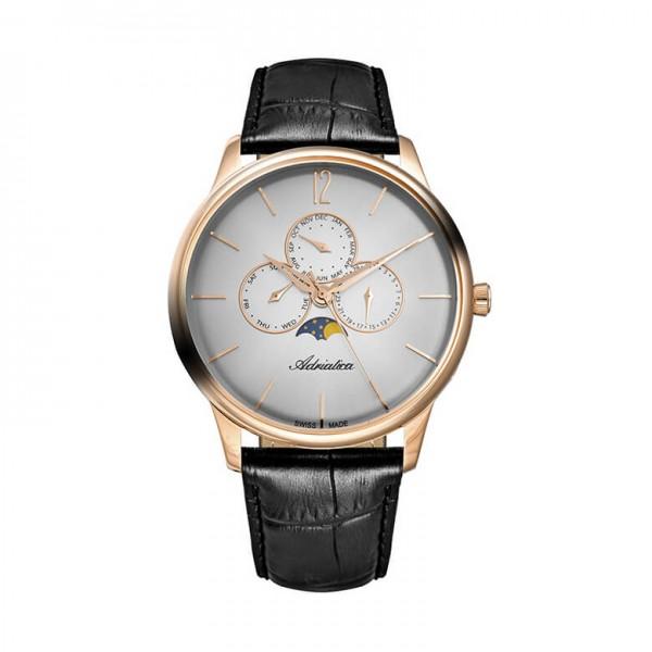 Часовник Adriatica A8269.9257QF
