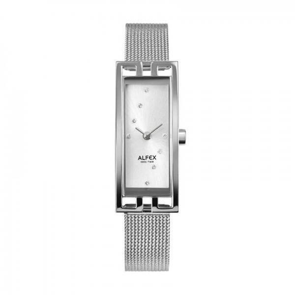 Часовник Alfex 5662-2063