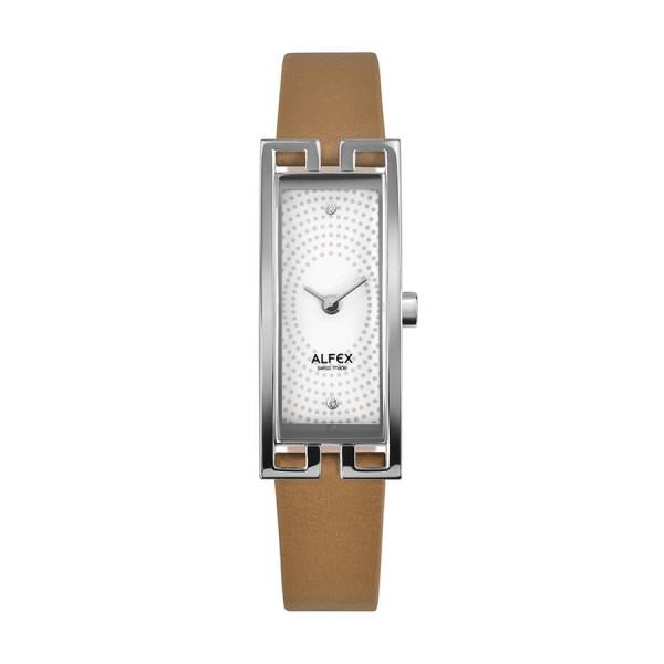 Часовник Alfex 5662-221