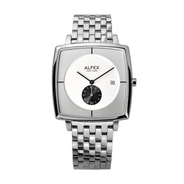 Часовник Alfex 5704-001