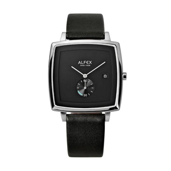 Часовник Alfex 5704-2127