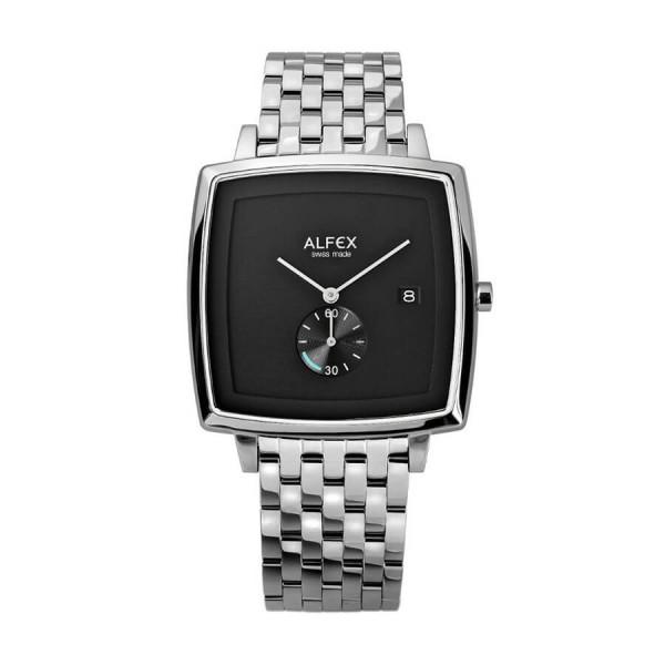 Часовник Alfex 5704-2150