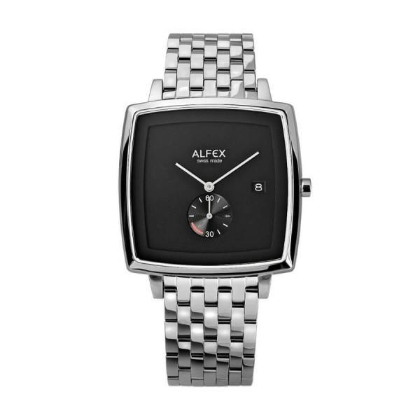 Часовник Alfex 5704-272