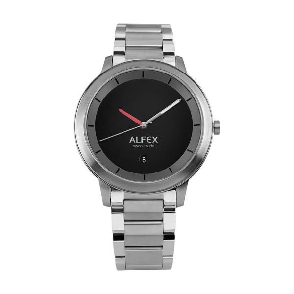 Часовник Alfex 5713-2086