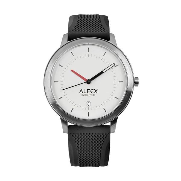 Часовник Alfex 5713-2087