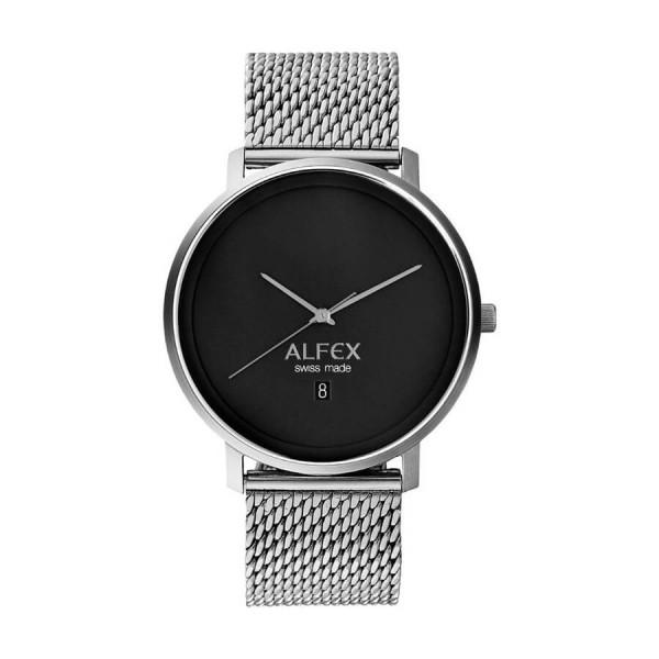 Часовник Alfex 5727-2129