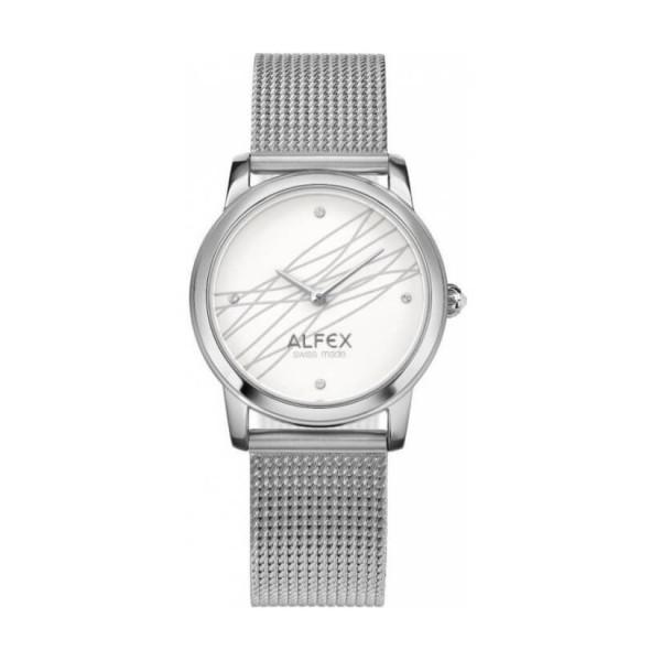 Часовник Alfex 5741-2063