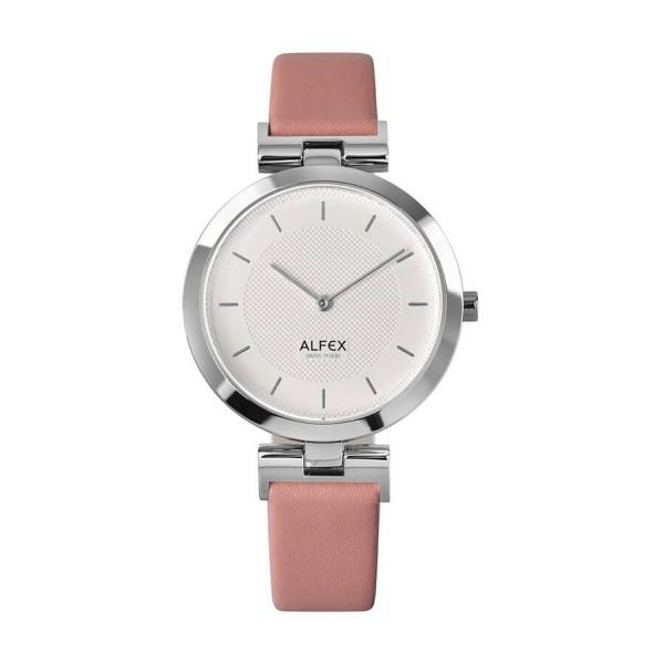 Часовник Alfex 5744-2106