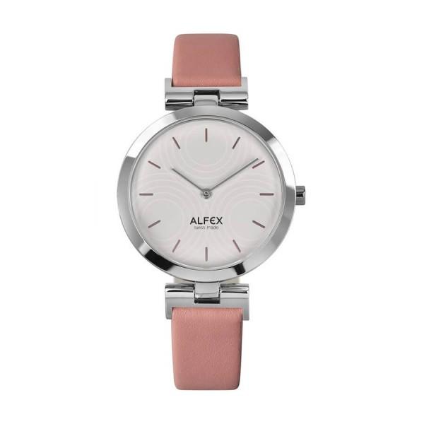 Часовник Alfex 5744-2107