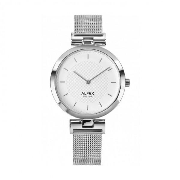 Часовник Alfex 5744-2108