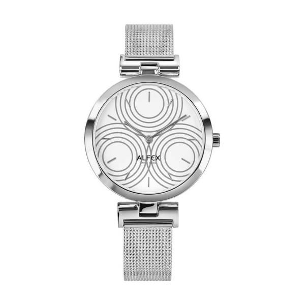 Часовник Alfex 5744-2109